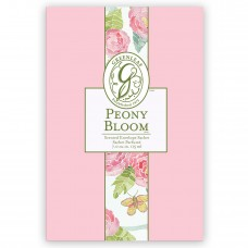Саше Румянец Пиона (Peony Bloom)