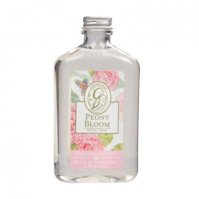 Для ваз-распылителей Румянец Пиона (Peony Bloom) Greenleaf