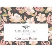 Смородиновая Роза (Currant Rose) Аромат Greenleaf