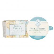 Капсула для вентилятора Бела Фрезия (Bella Freesia)
