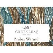 Тепло янтаря (Amber Warmth)