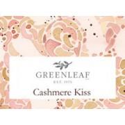 Поцелуй Кашемира (Cashmere Kiss)