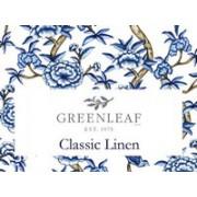 Запах Чистого Белья (Classic Linen)