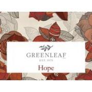 Надежда (Hope)