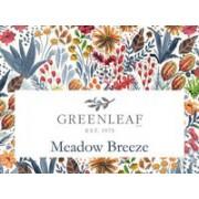 Бриз Луга (meadow breeze) greenleaf