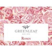 Розы (Roses)