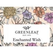 Очаровательное пожелание (Enchanted wish)