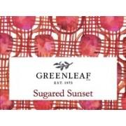 Сахарная заря (Sugared Sunset)