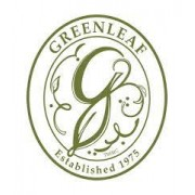 Коллекции Greenleaf