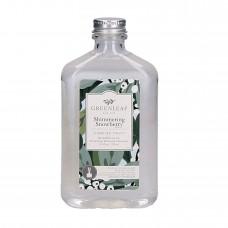 Масло для аромадиффузоров Мерцающий Снежник (Shimmering Showberry)