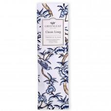 Саше Среднее Запах Чистого Белья (Classic Linen)