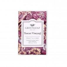 Саше Маленькое Виноград Тосканы (Tuscan Vineyard)