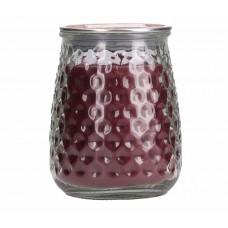 Свеча в стекле Виноград Тосканы (Tuscan Vineyard)