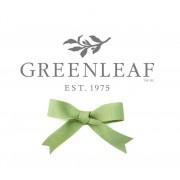 Подарочные наборы Greenleaf