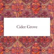 Сидровая Роща (Cider Grove )