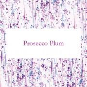 Сливовое Просекко (Prosecco Plum)
