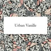 Урбан Ваниль (Urban Vanille)