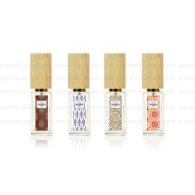Как правильно выбрать аромат   provence-ukraine.com