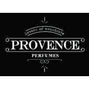 Масляные духи | provence-ukraine.com