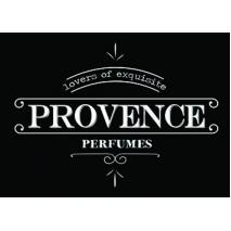 Женские духи и Мужские духи (parfum) которые можно купить в интернет магазине «Le Petit Provence» | provence-ukraine.com