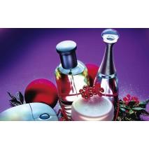 Как выбрать духи (parfum) на подарок | provence-ukraine.com
